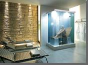 willkommen bei der a o baukonzept gmbh. Black Bedroom Furniture Sets. Home Design Ideas